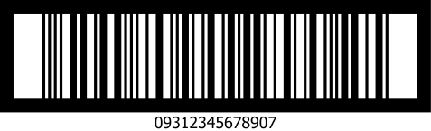 Supported Barcodes and Matching QLingo Parameters